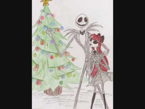 christmas songs youtube boney m