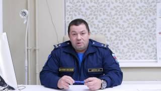 видео: Интервью главного уролога МО РФ о В.И.Петрике