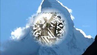 Semper T. - Mountain's Hymn  (Original Mix)