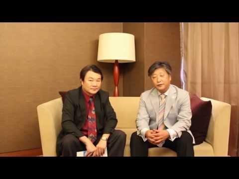 Korea's Traiblazer of E-Publishing