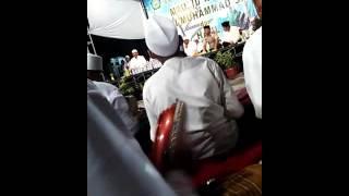 Maulid Akbar Majlis Manaqib
