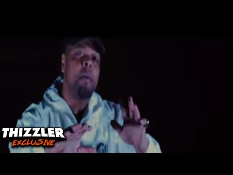 Remedy - Make You Proud (Exclusive Music Video) || Dir. ShotByTreeze [Thizzler.com]