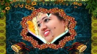 Venu weds Chandrika | Mallampati | Alanati Ramachandrudu