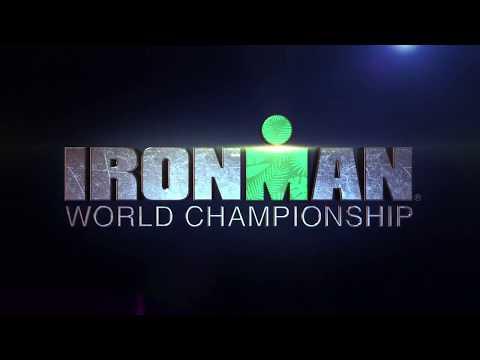 2017 IRONMAN World Championship Broadcast on NBC Teaser