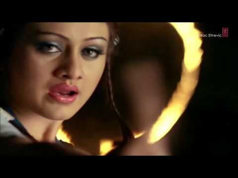 Dj Doll - Kaanta Laga (Video Extended MIx, Audio HQ)