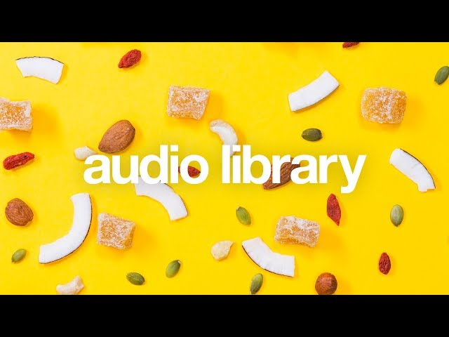 Coconuts — MBB  [Vlog No Copyright Music]
