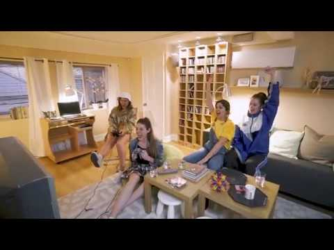 The IKEA House Party: Celebrating 30 Years