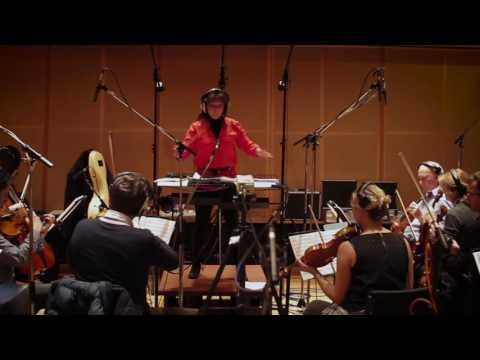Debbie Wiseman: The Musical Zodiac - Virgo
