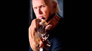 Johan Svendsen, Romanze fur Violine und Klavier, G-Dur, Op. 26.wmv