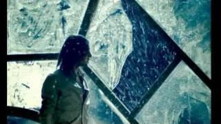 клип Козловского на песню