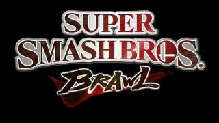 Encounter   Super Smash Bros  Brawl Music Extended [Music OST]…