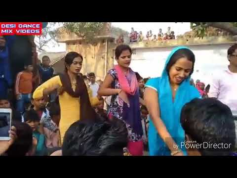 Ge Mayo Ham Shai Karbo..HD VIDEO