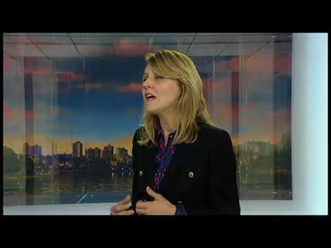 Nerida Cole on the US shares market, Australian business confidence and super