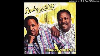 The Soul Brothers - Mkhwekazi