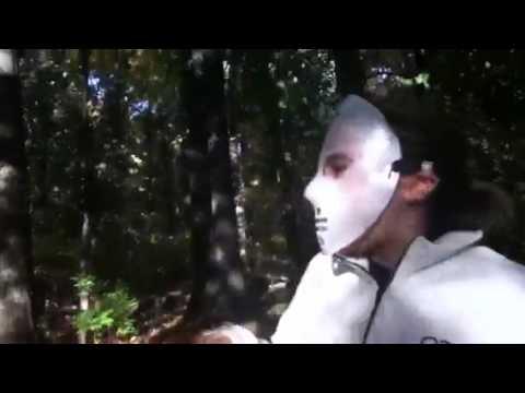 Gay Jason