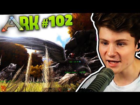ARK #102 | WIR HABEN 2 ADLER! | Dner