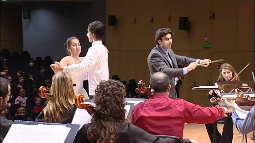 Download Conciertos didácticos de la OFUA