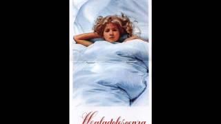 Repeat youtube video Maladolescenza - Pippo Caruso - 1977