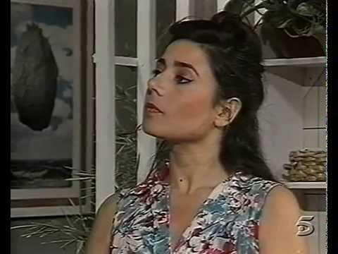 Telenovela Manuela Episodio 74 HD