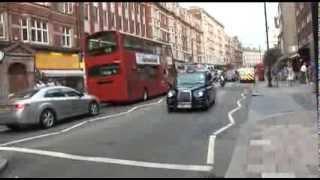 echorouk tv london 2017 Video