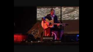 Yusuf (Cat Stevens) - Days Of The Old School Yard (Reggae version) Australian tour