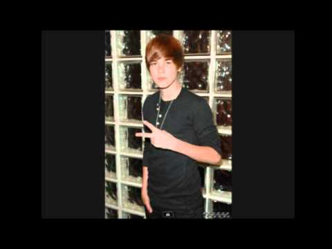 Justin Bieber- Heartache, Voice Edited
