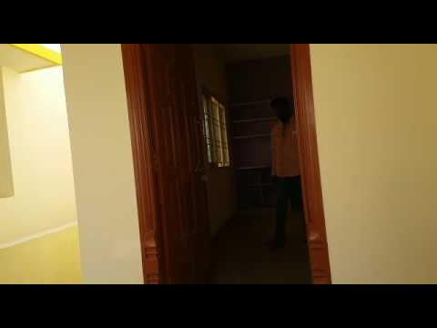 Individual home low budget at minjur