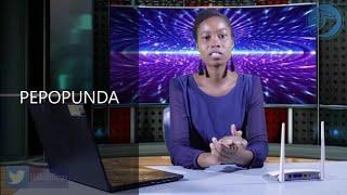 PEPOPUNDA:Dalili,Sababu,Matibabu