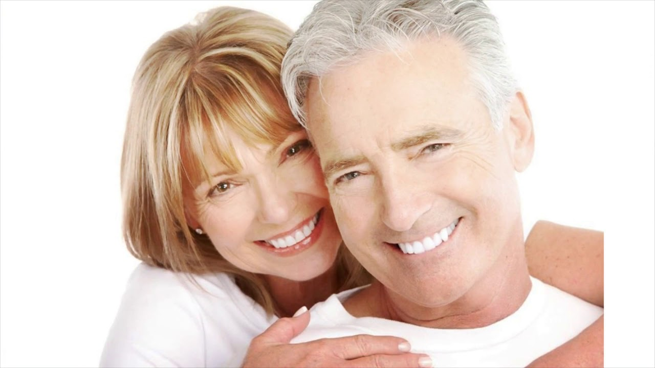 Affordable Family Dentistry in Miami FL – Florida Dental Care of Miller