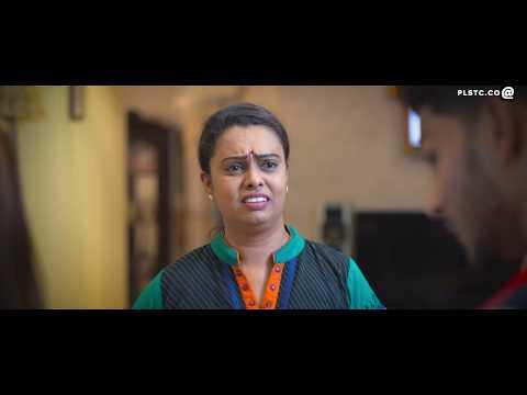 PARAMAPATHAM | 1st Teaser - PAGADAI | SNMW | Thanesh Perrabu | Viknes Perrabu