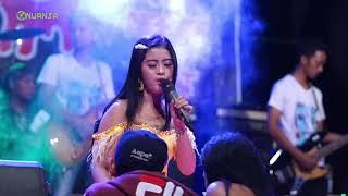TULANG RUSUK Dea Amanda GALAXY MUSIC REGAS COMUNITY
