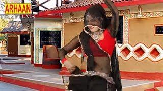 Rajsthani DJ Song 2018 - ब्यान दरूड़ो पिलावे भोले ने - Latest Marwari Video-  FUll Hd video
