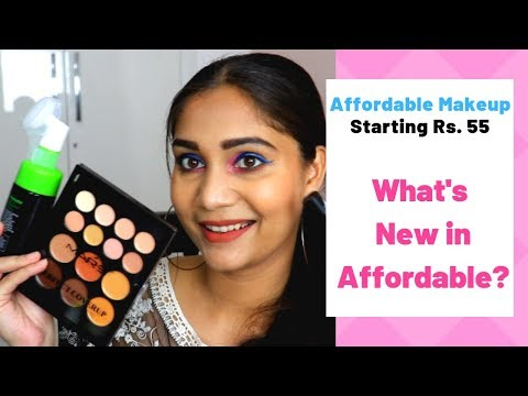 Buy Beauty Products, Online Cosmetic Store, Fashion Accessories