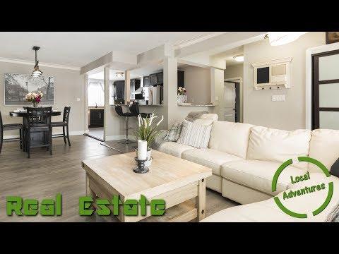 Local Adventures - Winnipeg Real Estate - Eva Luk