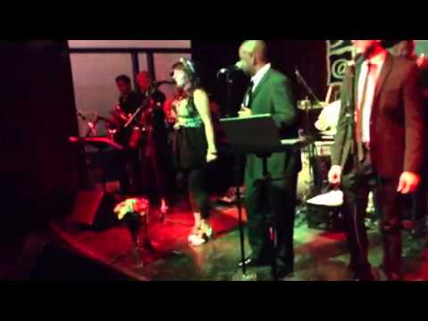 Amy Winehouse Tribute Show at Jazz@Jacks from YouTube · Duration:  2 minutes 47 seconds