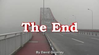 Largest Arch Bridge In The World - Chaotianmen Bridge