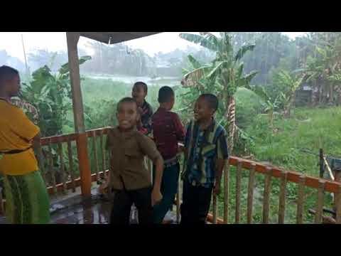 Dono mts an nur terusan nunyai Lampung Tengah gunung batin