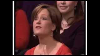 Liz Josefsberg & Jennifer Hudson talk weight loss with Oprah