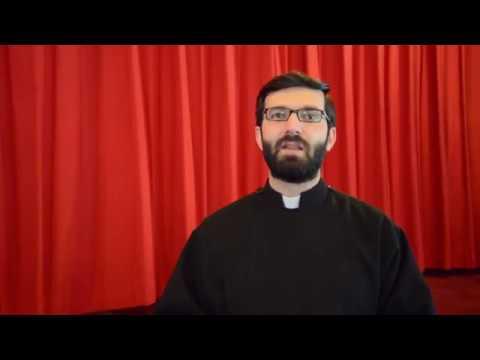 Почему Армянская Апостольская Церковь празднует Рождество 6 января?