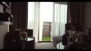 Отель Jumeirah Carlton Tower — Отдых в Лондоне (long version)(Jumeirah Carlton Tower, который по-праву считается образцом утонченного британского стиля — это пятизвездочный отел..., 2014-04-07T08:03:49.000Z)