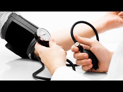 Hipertansiyon Nedir ? Kalp Krizine Neden Olur Mu ? - Doç. Dr. Hüseyin Arınç
