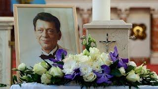 In Memoriam maestro Stasys Povilaitis (2015 spalio 08) WEB