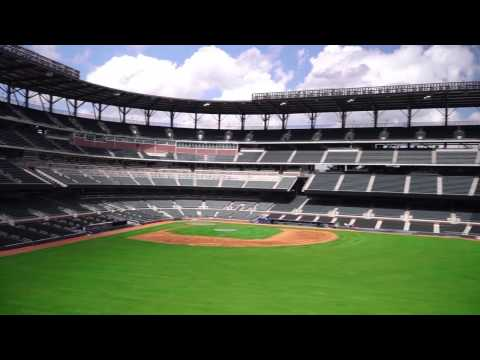 new-braves-stadium-tour