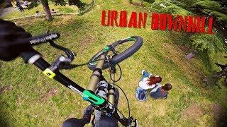 urban-downhill-fun-ride-roket-h-z-nda-tek-teker