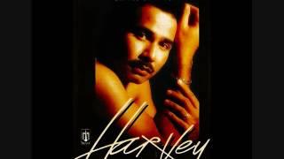 Video Harvey Malaiholo - Mau Tak Mau (1989) download MP3, 3GP, MP4, WEBM, AVI, FLV Agustus 2018