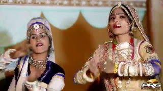 Superhit Champa Methi Fagan | Marwadi Desi Fagun Song 2016 | Nagane Ri Devi | Rajasthani Fagan Song