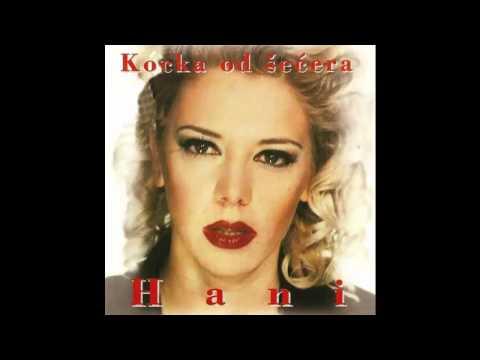 Hani - Otkini baby - (Audio 1995) HD