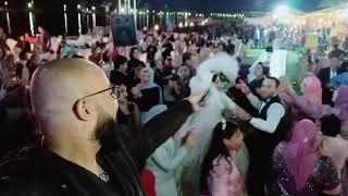 دي جي عمرو حاحا 01000890991