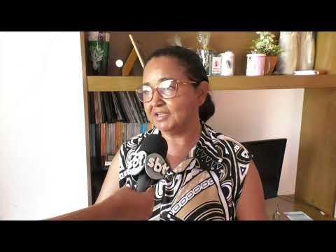 O Povo na TV: Número de casos de hanseníase aumentaram em Palmas