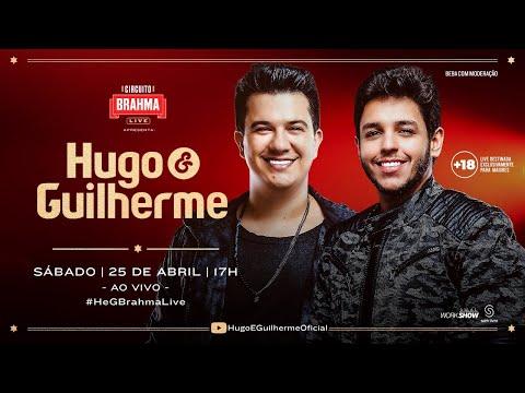 hugo-e-guilherme---circuito-brahma-live-#nopeloemcasa---#fiqueemcasa-e-cante-#comigo